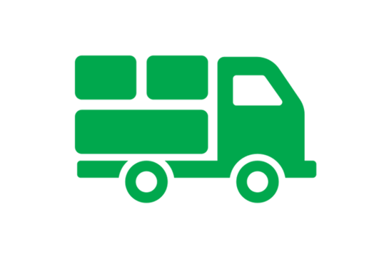 delivery-truck-with-packages-behind.png