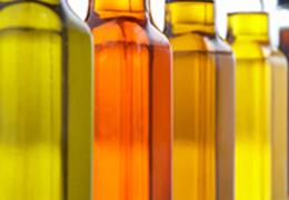 Tipos de azeitona: conheça a variedade de azeitonas que compõem os azeites de oliva