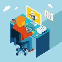 Fazer um site realmente resolve todos os seus problemas?