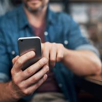 7 aplicativos financeiros para controlar suas contas na estrada