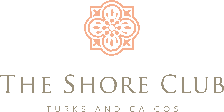 TheShoreClub_T&C_logo_CMYK-01.png