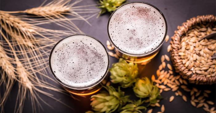 Conheça os principais tipos de cerveja do mundo