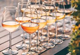 Saiba o que é efeito agulha e como harmonizar vinhos com esse perfil
