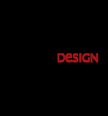 logo_girona_250px.png