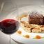 Harmonização de vinhos: o que harmonizar com o Cabernet Sauvignon?