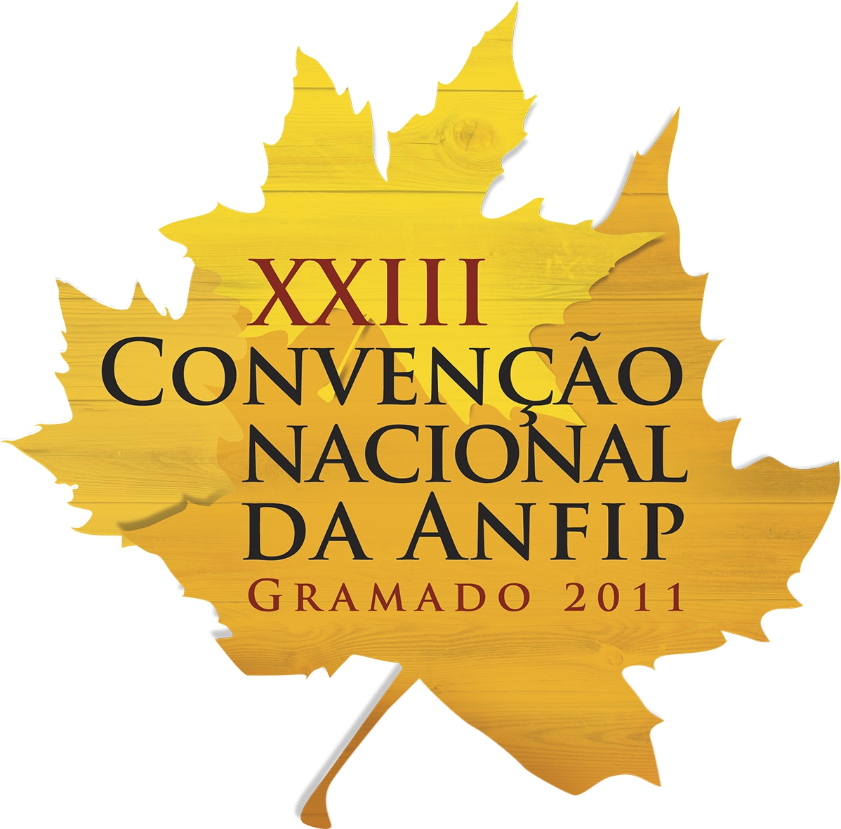 Logo anfip.jpg