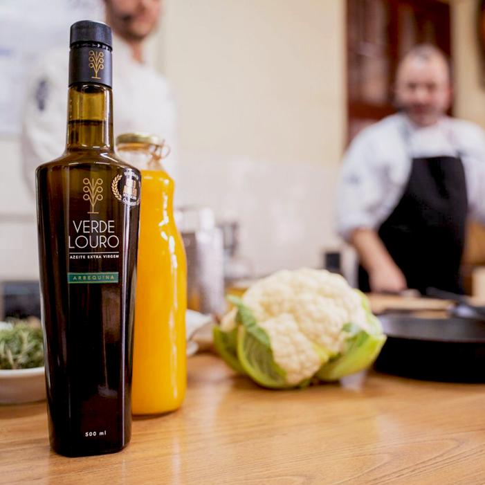 10 curiosidades sobre o azeite de oliva extra virgem