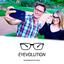 Óculos Filtro de Luz Azul - Eyevolution