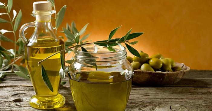 Por que a cor do vidro da garrafa do azeite influencia na sua conservação?