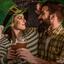5 Coisas que Você Não Sabia sobre o St. Patrick's Day