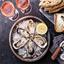 10 dicas de harmonização de vinho rosé