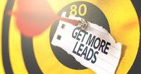 O que são leads, como gerá-los e nutri-los?