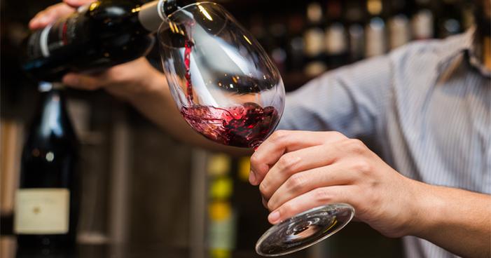 Quais são as diferenças entre os vinhos do velho e do novo mundo?
