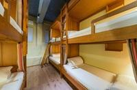 cabines solteiro2.jpg