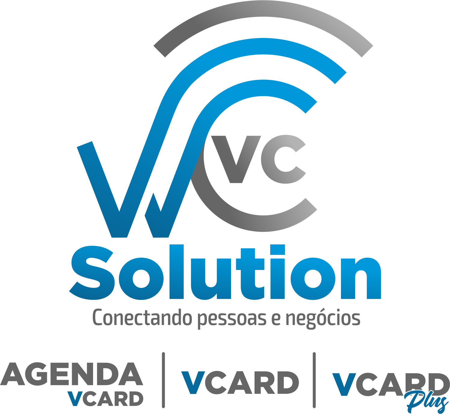 LOGO VCSOLUTION - COLOR.png