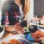 Harmonização com vinhos: qual a ordem correta para servi-los?