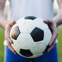 História de sucesso Philips: como a Orgânica Digital entrou em campo na Campanha da Copa do Mundo