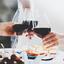 Economia e bom gosto: 6 vinhos excelentes de até 50 reais!