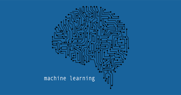 Marketing Analytics - Machine Learning no Marketing Digital