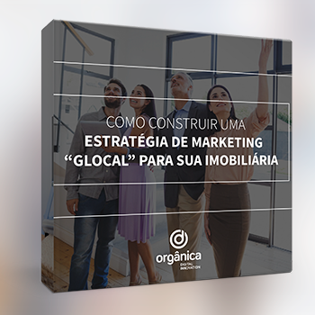 Como construir uma estratégia de marketing