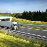 Capacidade de carga: riscos em desrespeitar o limite máximo