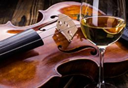 Harmonização: a música pode influenciar no sabor do vinho?