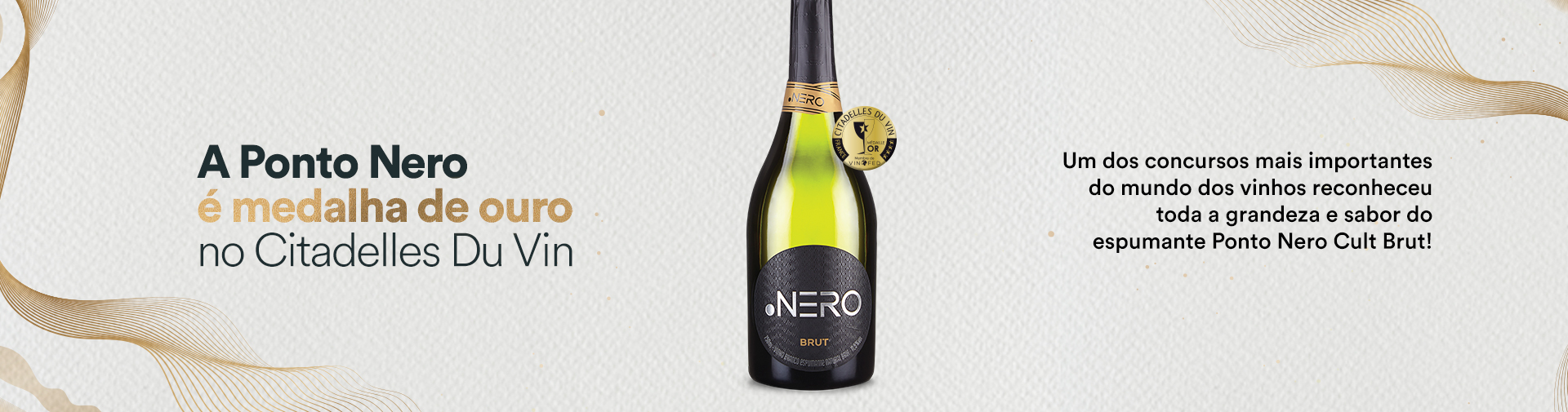 Ponto-Nero---Banner-Site-1920x505px.jpg