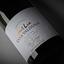O melhor vinho brasileiro é da Casa Valduga