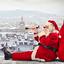 Ofertas Relâmpago de Natal Atual Óptica