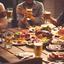 Ceia de Natal: a combinação perfeita entre pratos e cervejas