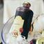 Entenda quais são os benefícios do consumo do suco de uva