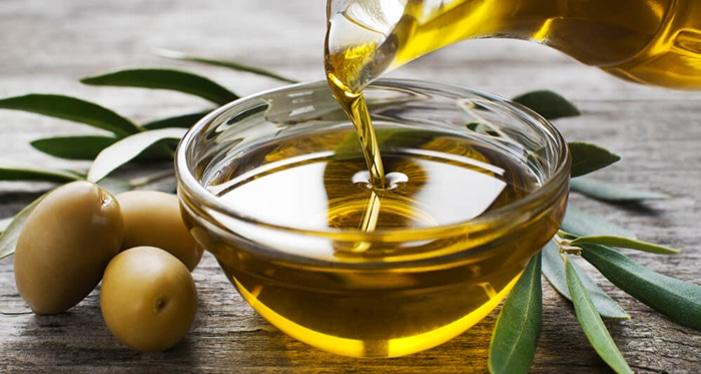 Azeite e medicina: 5 benefícios que você não imaginava