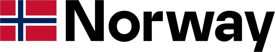 Norway_Logo_Positive_RGB (1).png