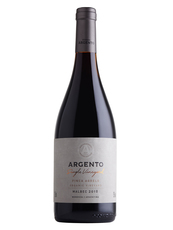 Argento_Finca Agrelo_Single Vineyard.jpg