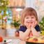 Saiba como introduzir o azeite de oliva na alimentação das crianças