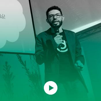 Por que sua Startup não vende