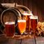 Lei da Pureza da Cerveja: ainda faz sentido na produção artesanal?