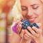 Vinotage apresenta linha Vitis Home de aromas exclusivos para a casa