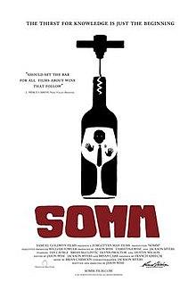 Somm(2013)