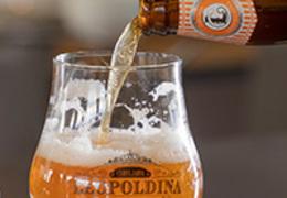 A importância da qualidade da água na produção de cerveja