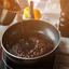 Molho de Vinho: aprenda a fazer e torne suas receitas mais saborosas