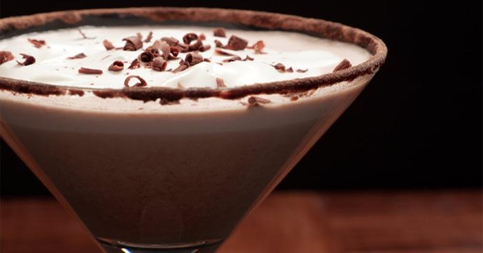 Harmonização: como combinar azeite e chocolate?
