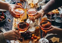 Qual o diferencial dos vinhos orgânicos?