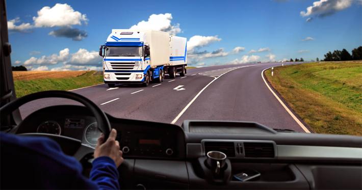 Você sabe quais são as peças de caminhão que mais quebram?