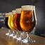 Dia Internacional da cerveja: saiba quando e onde ele é comemorado