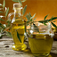 Um pouco de história: a utilização do azeite na mitologia grega