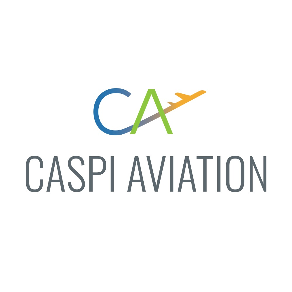CaspiAviation_Logo.jpg