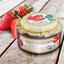 Casa Madeira traz novo sabor de geleia