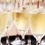 Effervescents Du Monde: o maior concurso de espumantes do mundo