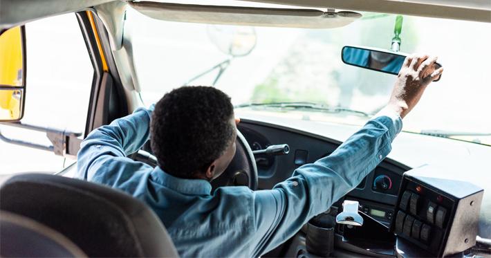 7 simples passos para você ter mais segurança na estrada